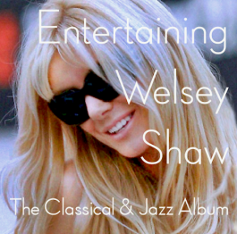 Welsey CD