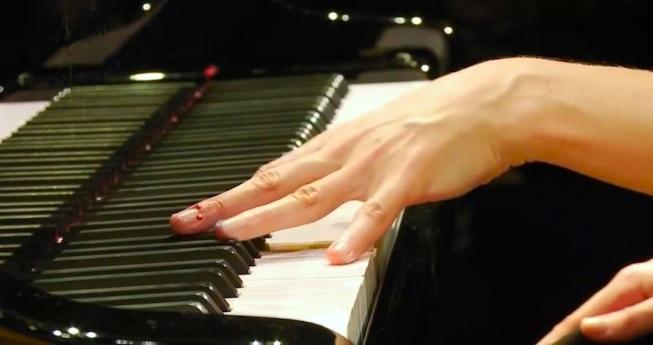 Fingers 2