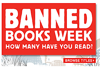 banned-books-week