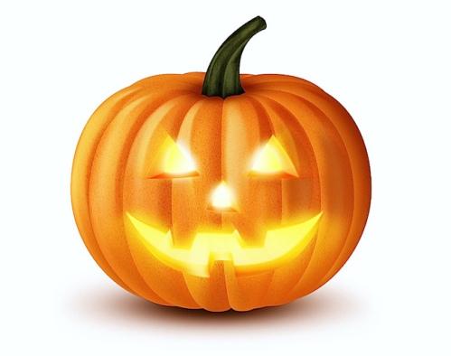pumpkin-