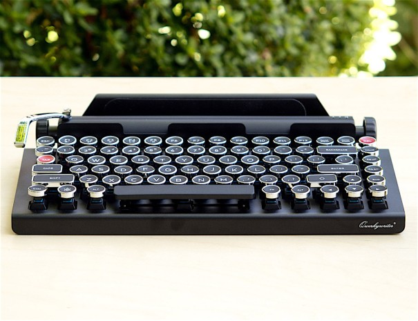 The-Qwerkywriter-Bluetooth-Keyboard-01