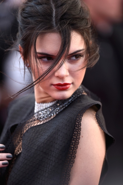 youth-premiere-the-68th-annual-cannes-film-festival-1