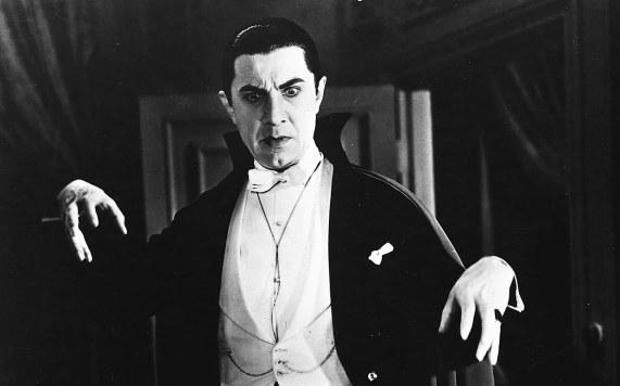 Better Dracula